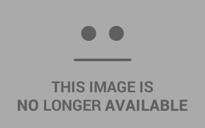 Image for Hammers fans hail summer signing after Man of the Match display