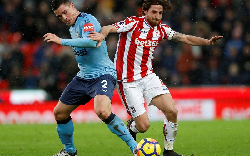 Image for West Ham keen to land £15m midfielder from Premier League rivals