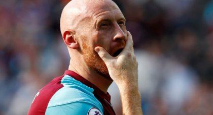 Collins has say on West Ham's slump