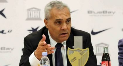 Husillos departure would be blessing for fans