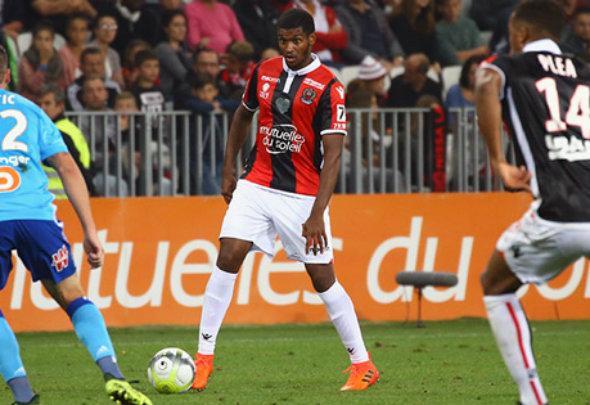 West Ham make right decision over Santos