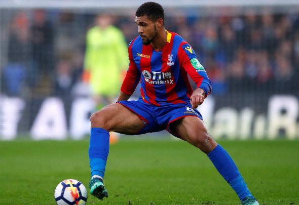 West Ham keen to land Chelsea trio