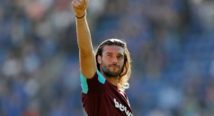 Carroll not ready to face Spurs