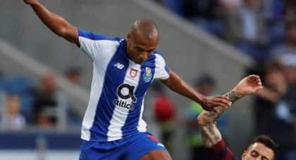 West Ham remain interested in move for Brahimi