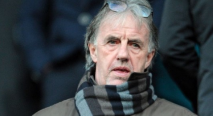 Lawrenson predicts West Ham v Huddersfield