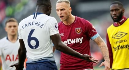 Roma interested in Arnautovic move