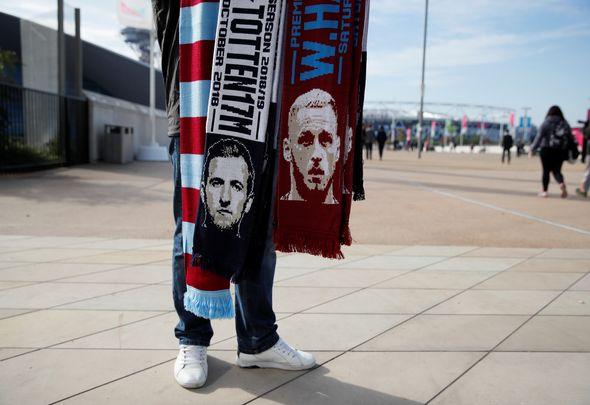 Image for Jarvis backs West Ham