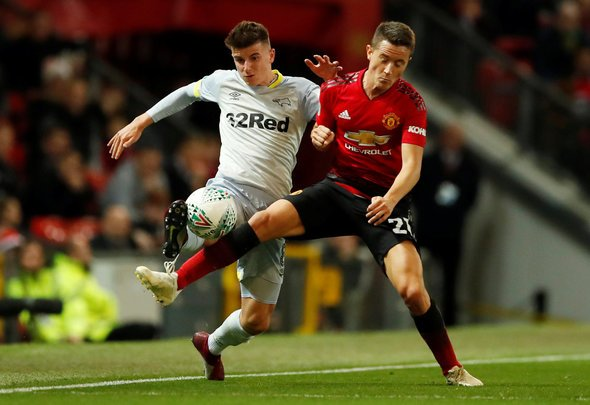 West Ham should hijack Athletic Bilbao's move for Herrera