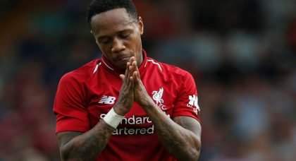 West Ham have interest in Clyne