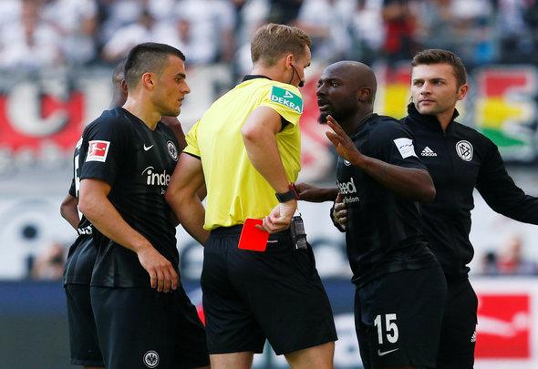 Image for Pundit: West Ham Must Avoid Hiring Fredi Bobic