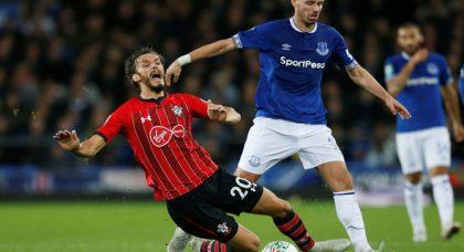 West Ham must secure Schneiderlin signing