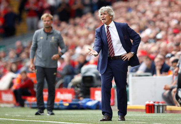 Image for West Ham table £8.8m offer for Alvarez