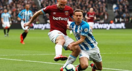 Zabaleta on brink of triggering extension clause