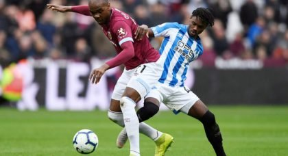 Pellegrini to decide between Reid and Ogbonna this summer