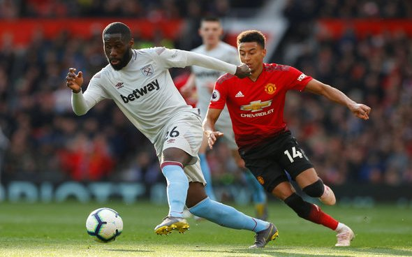 Image for Masuaku sale was considered before deciding he was too good to lose