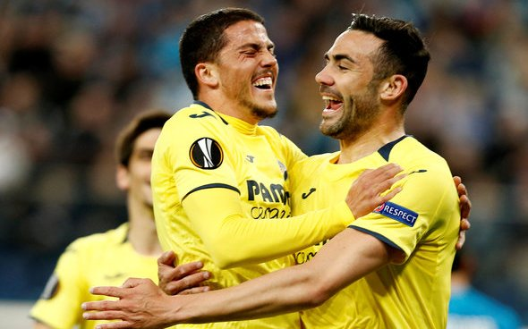 Image for Kav claims Fornals could soon be worth £100m