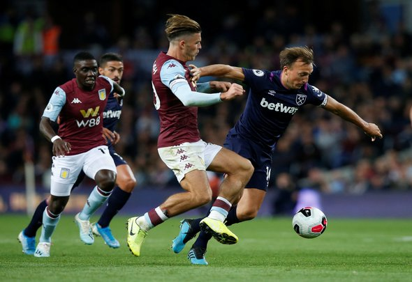 Mills blown away by Noble