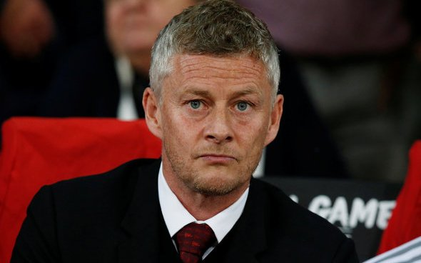 Image for Man United chasing West Ham teen