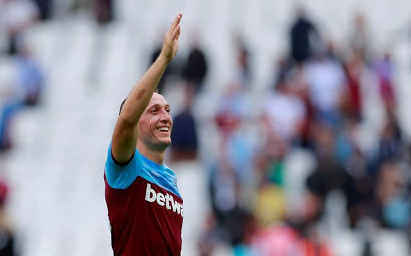 Image for Hutton in awe of Noble