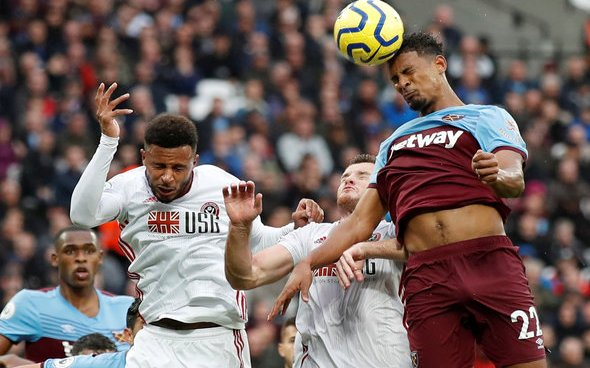Image for Cundy makes £80m claim about Haller