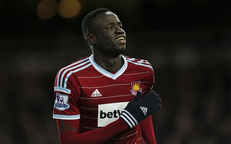 Image for Former West Ham man speaks out about regretful Hammers decision