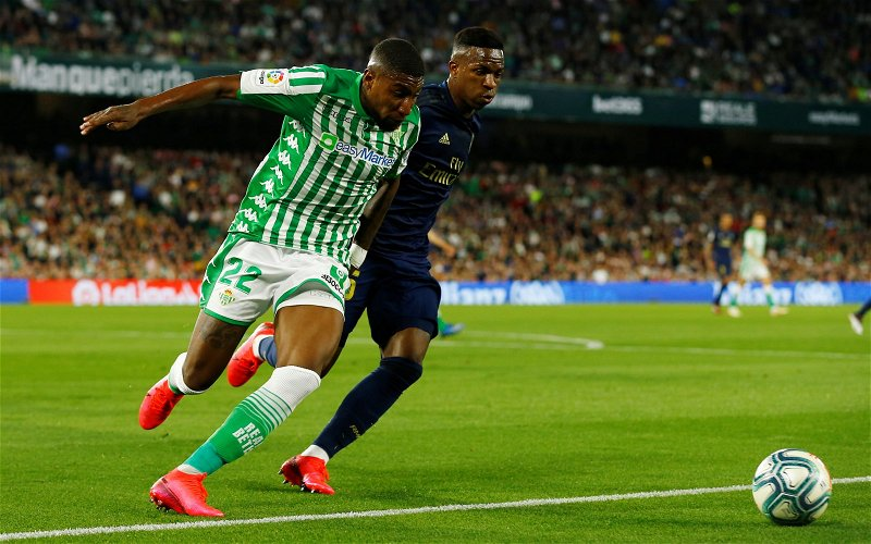 Image for Opinion: Why £16.2m-rated transfer target is a perfect fit for West Ham