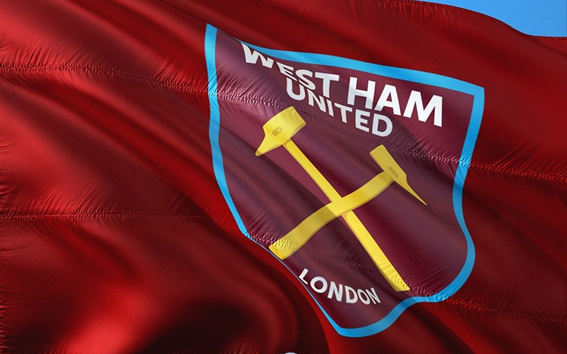 Image for Fluke or the future: can West Ham build on last season's success