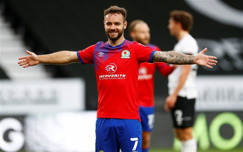 Image for West Ham fall behind Newcastle in Adam Armstrong pursuit